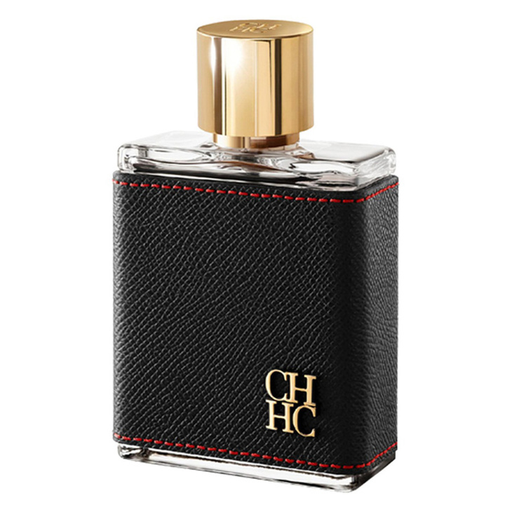 Carolina Herrera CH Men, 100 ml