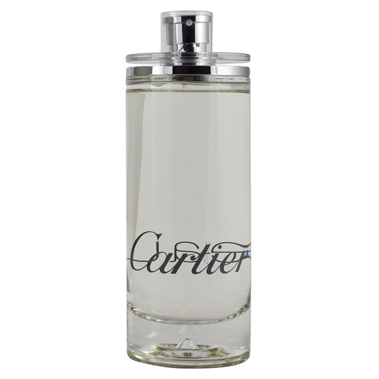 Cartier Eau de Cartier 200ml