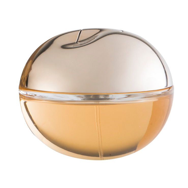 DKNY, Be Delicious Golden 100 ml