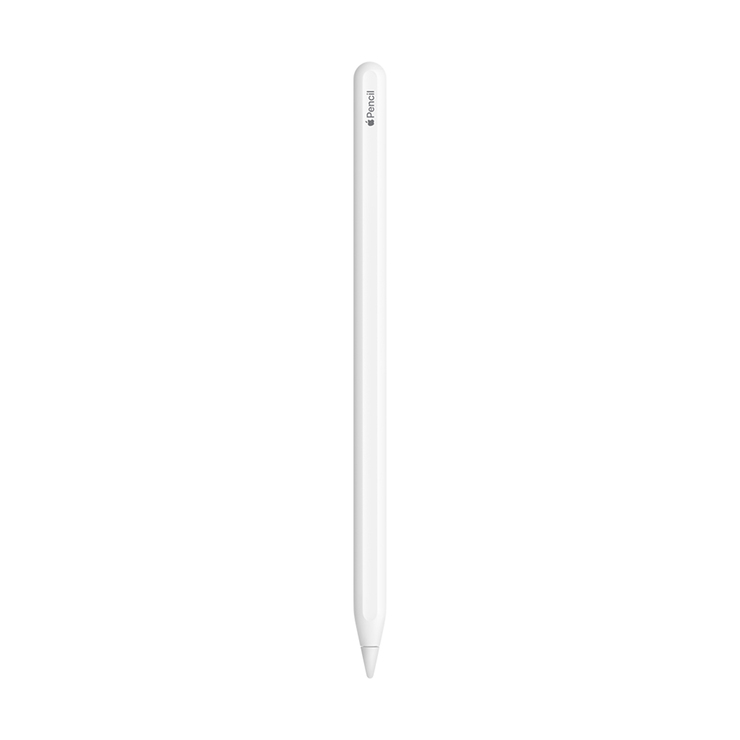 Apple Pencil (Segunda Generación)